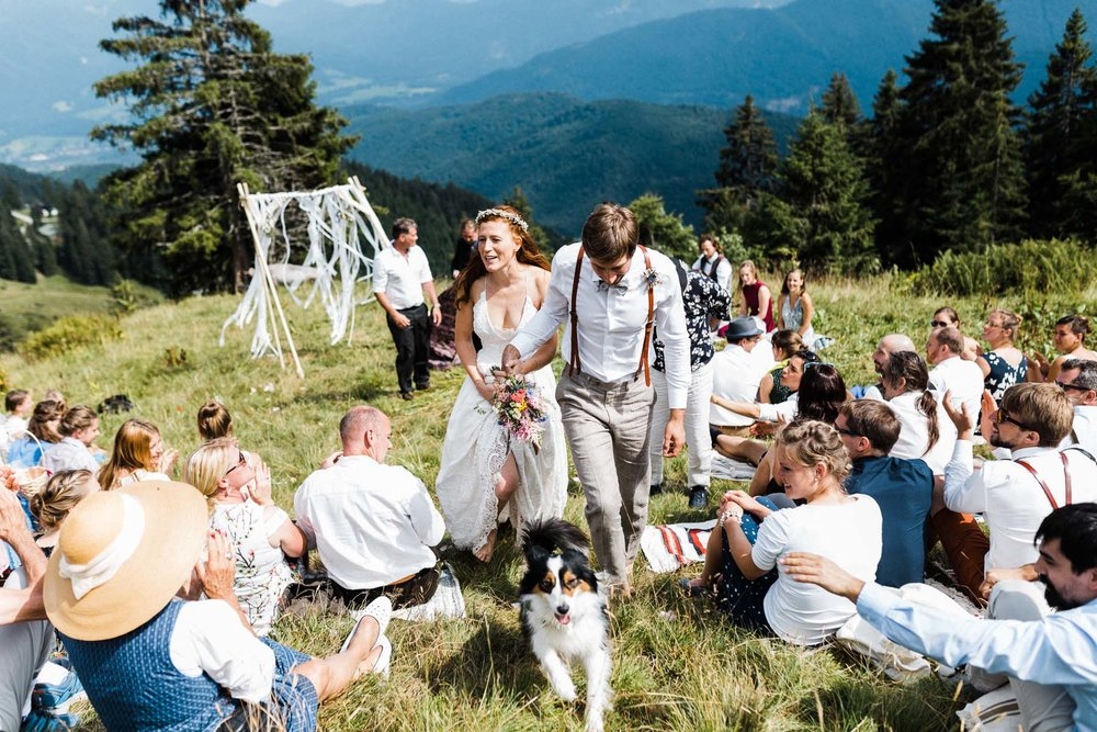 bavaria-wedding-bavarian-alps-boho-mountain-wedding-germany-bavaria-wedding-photographer (93).jpg