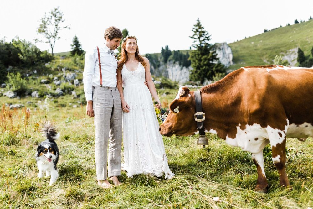 bavaria-wedding-bavarian-alps-boho-mountain-wedding-germany-bavaria-wedding-photographer (95).jpg