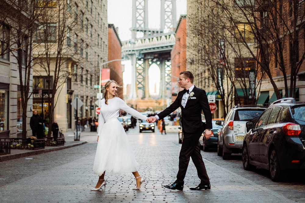 Heiraten-in-new-york