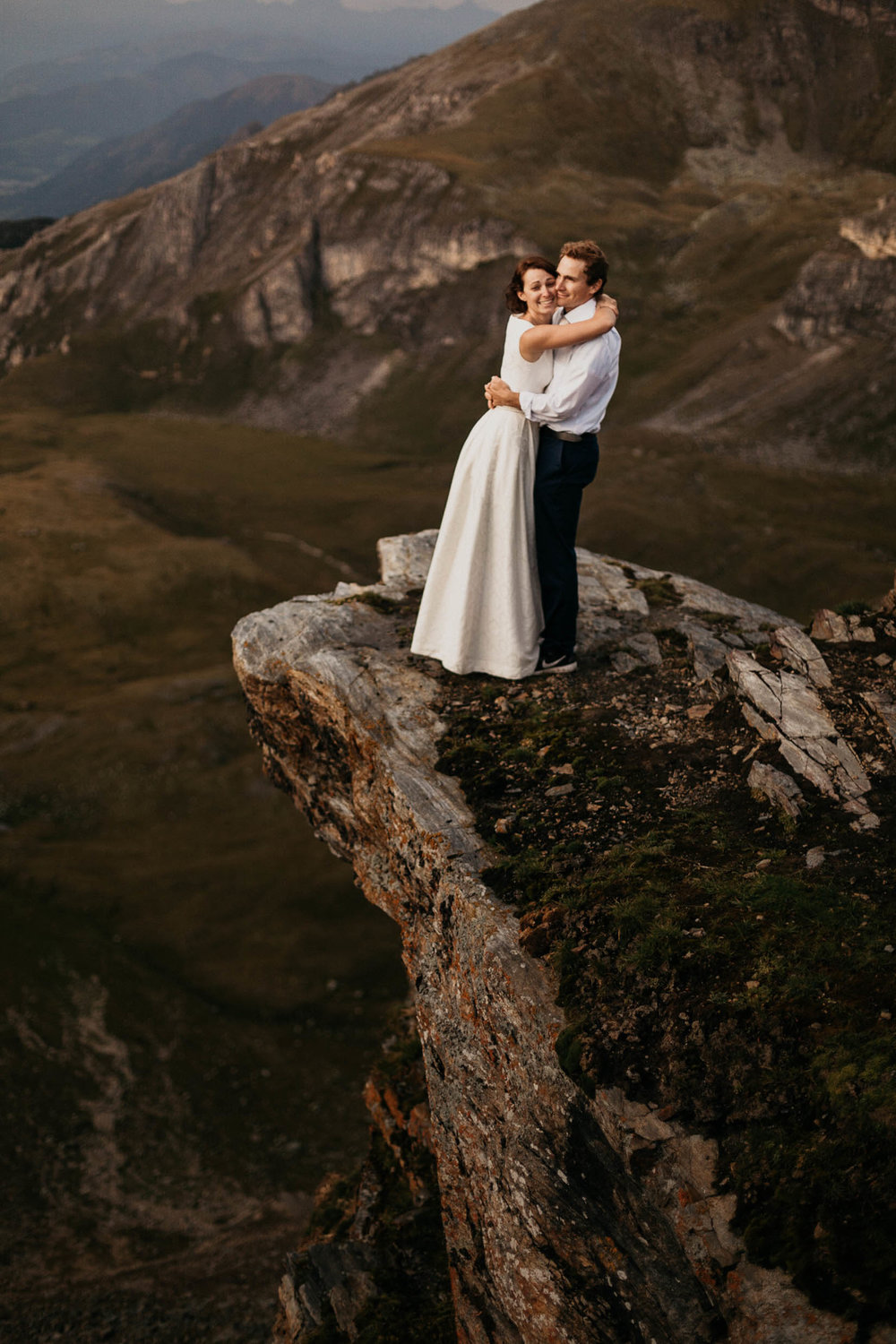 adventure-elopement-photographer-europe
