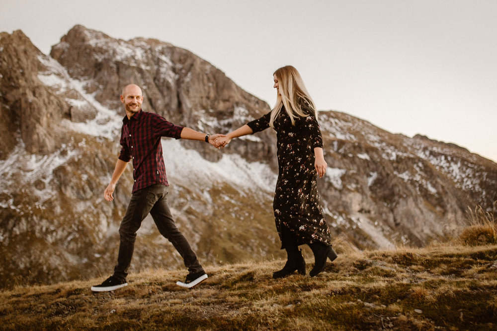 adventure-couple-photographer-italy-south-tyrol-dolomites