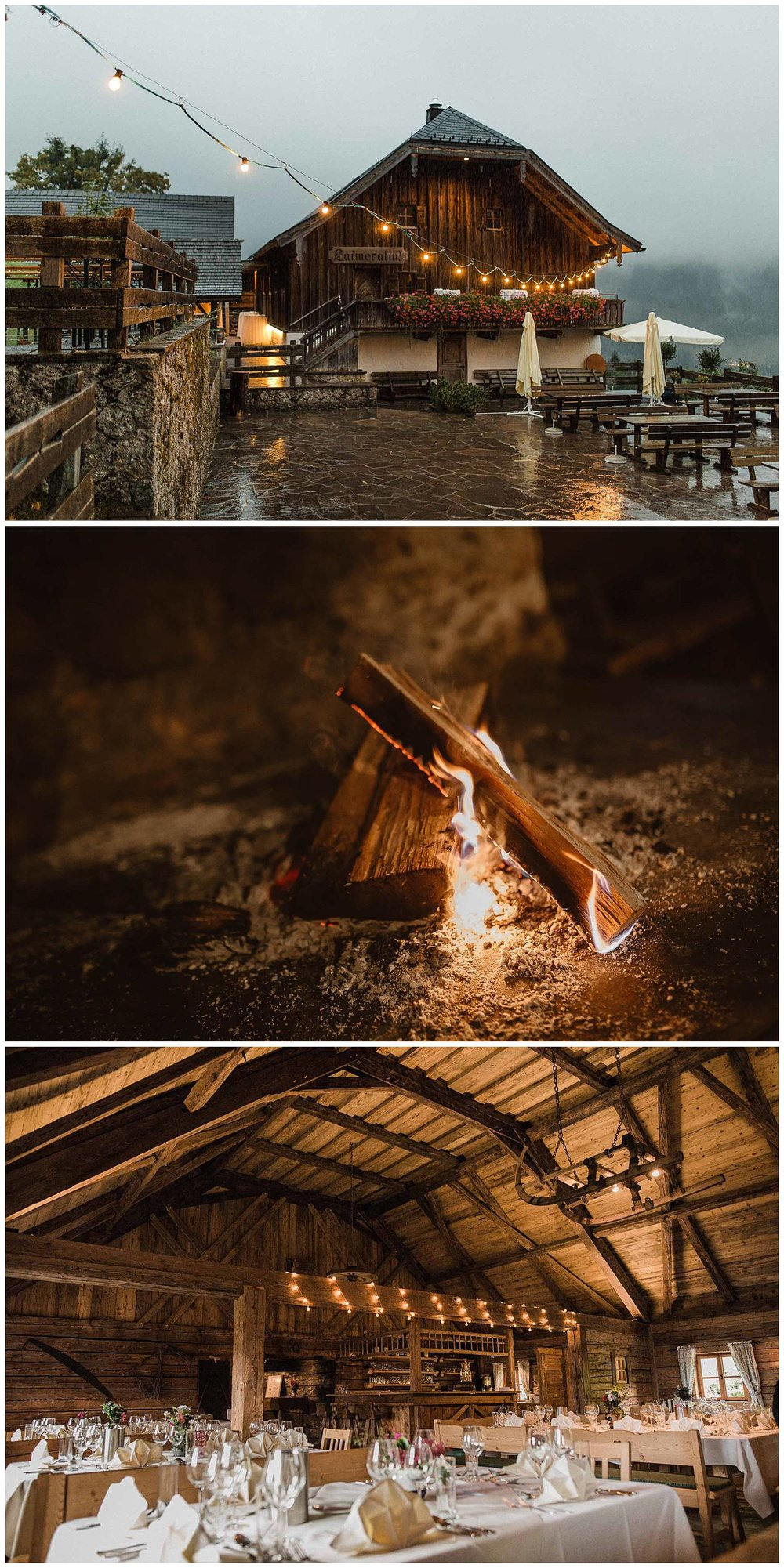 rustic-chalet-in-the-austrian-alps