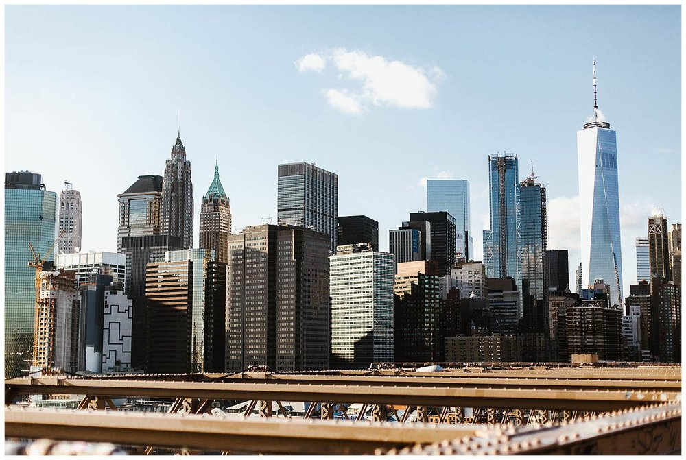 Skyline-New-York-von-der-Brooklyn-Bridge