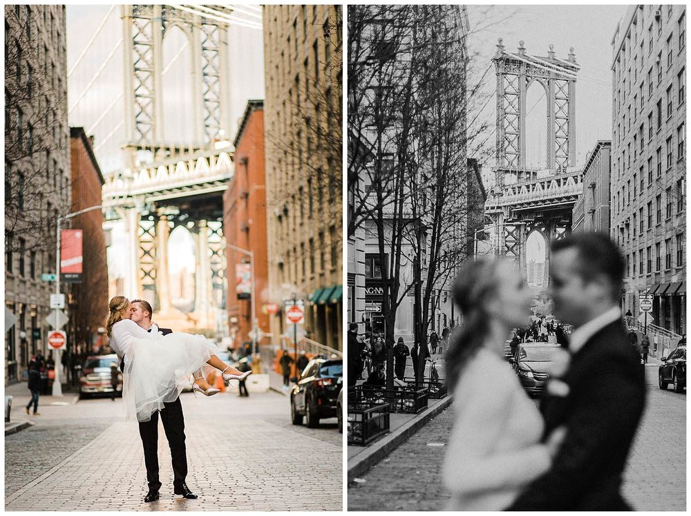 how-to-get-married-in-new-york