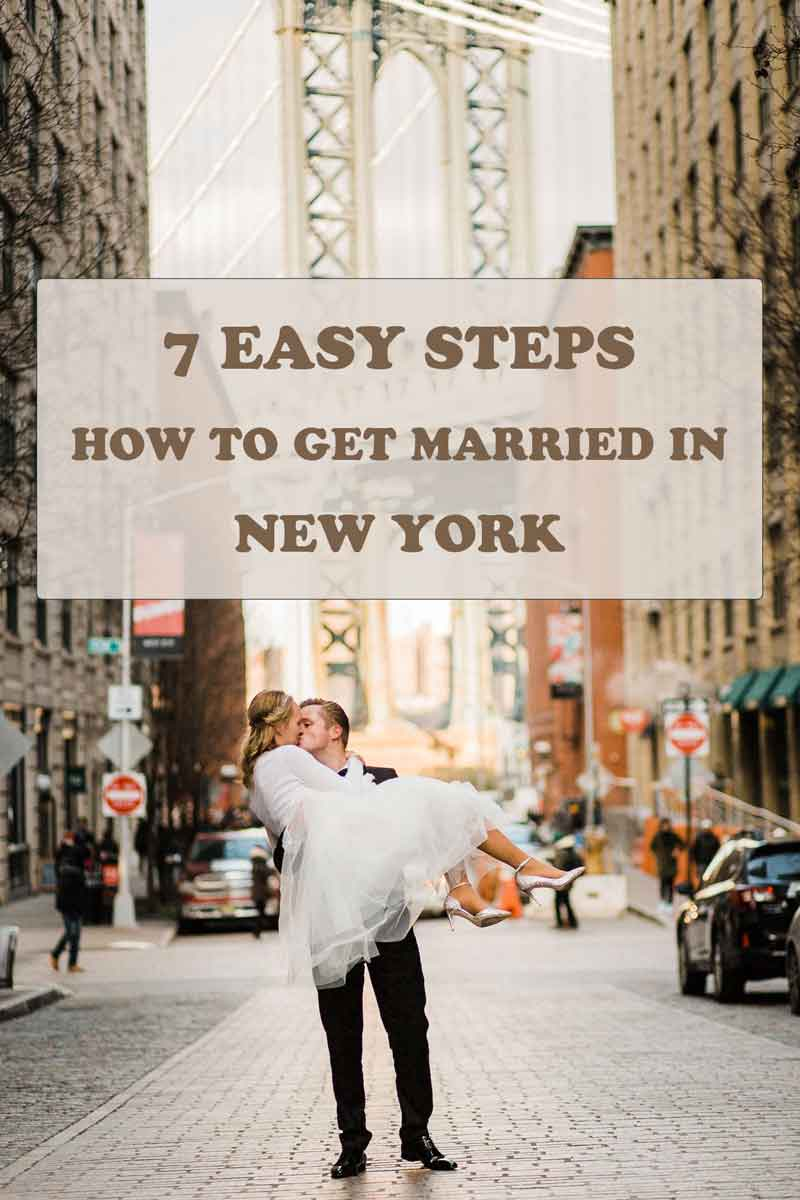 How-to-get-married-as-a-foreigner-in-NYC