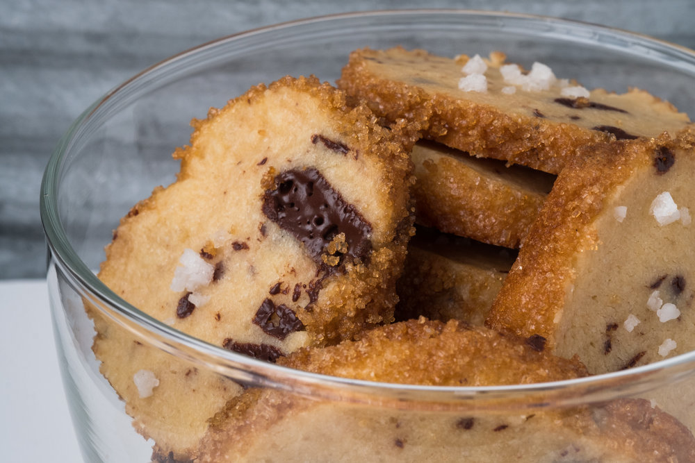 Chocolate Chip Short Bread Cookies for site.jpg