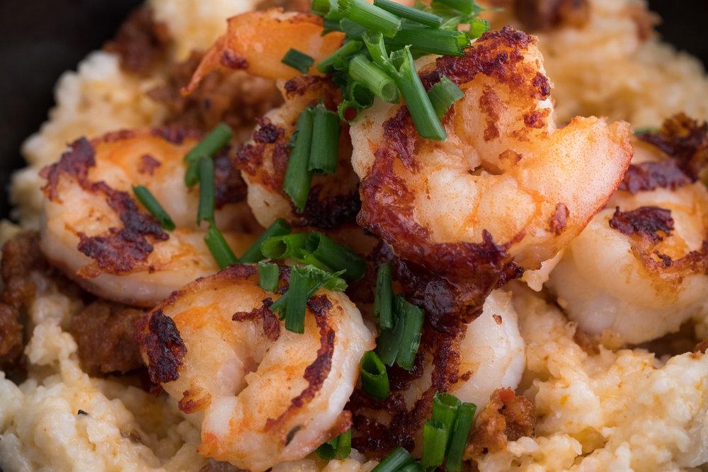 Shrimp and grits_.jpg