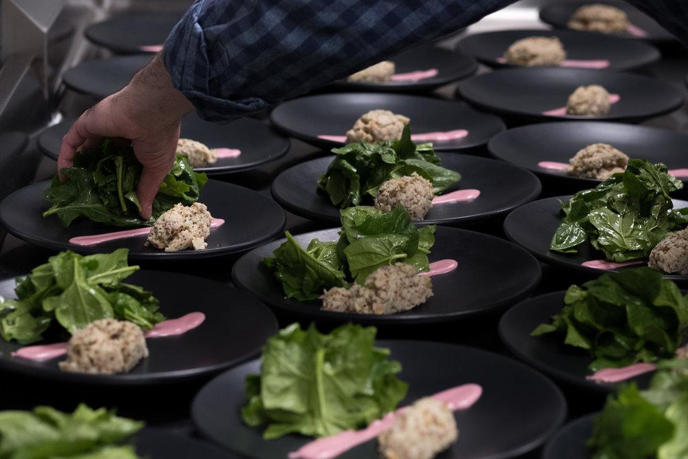 Plating Salad 2_.jpg