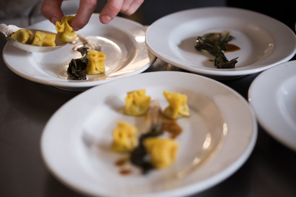 Plating Second Course_.jpg