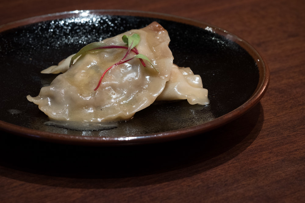 25 Moto i Dumplings on Plate.jpg
