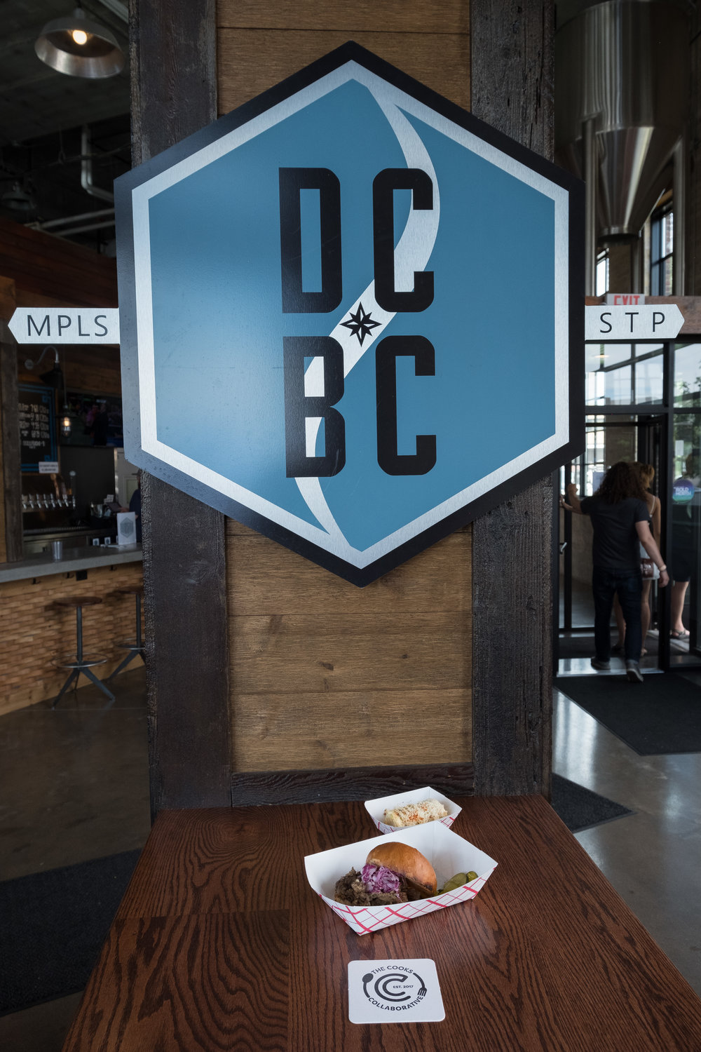 DCBC and CC Logos with Food 1.jpg