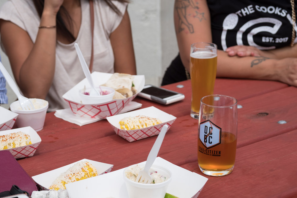 Table Scene 1.jpg
