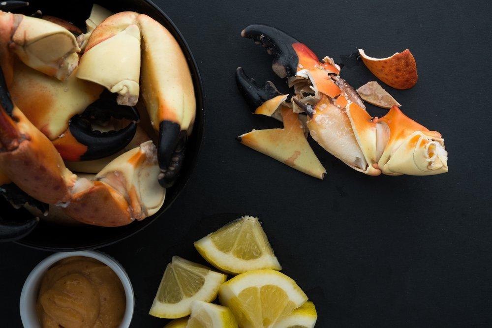 Stone Crab.jpg