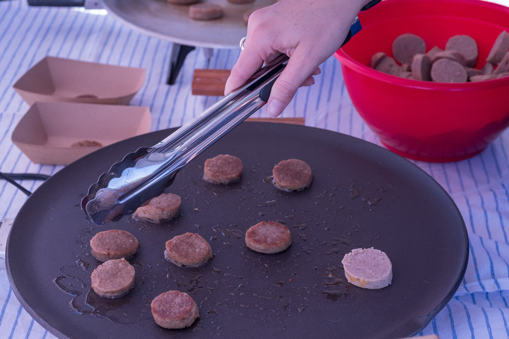 Ingebretsen's Wurst Cooking.jpg