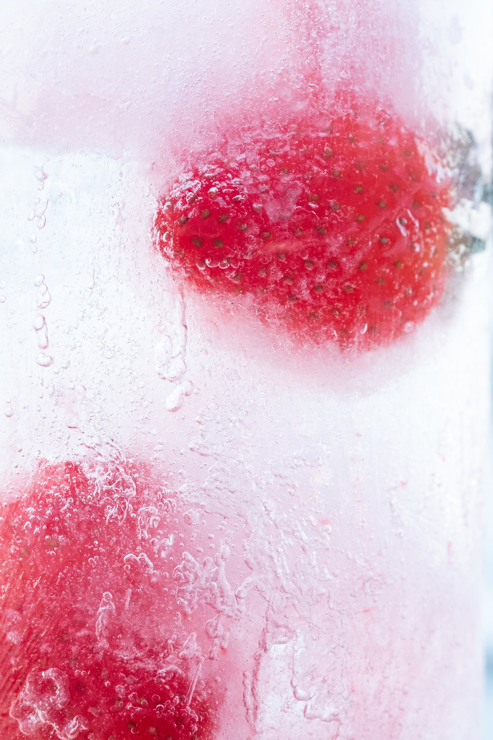 Frozen Strawberry 7.jpg
