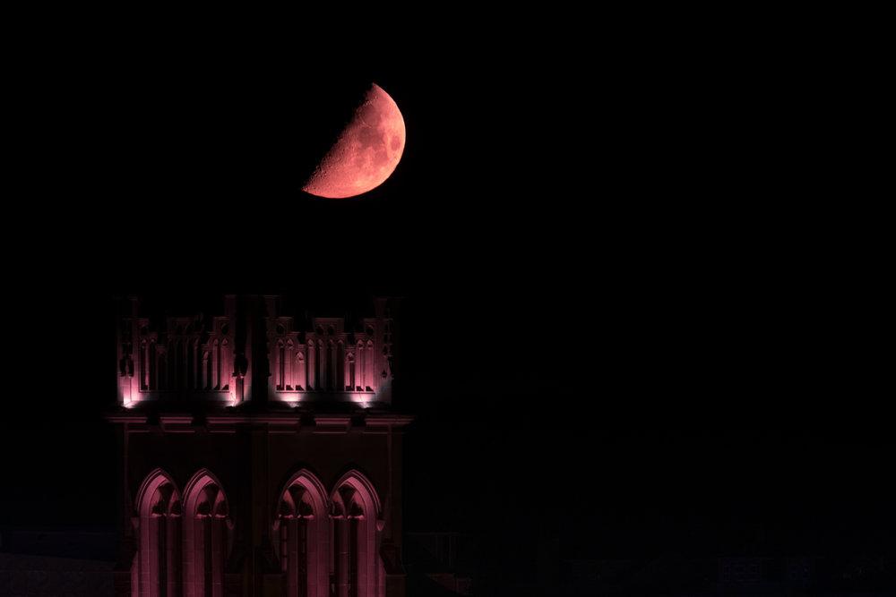 Church top with Blood Moon.jpg