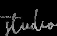 cleveland+oh+professional+organizer
