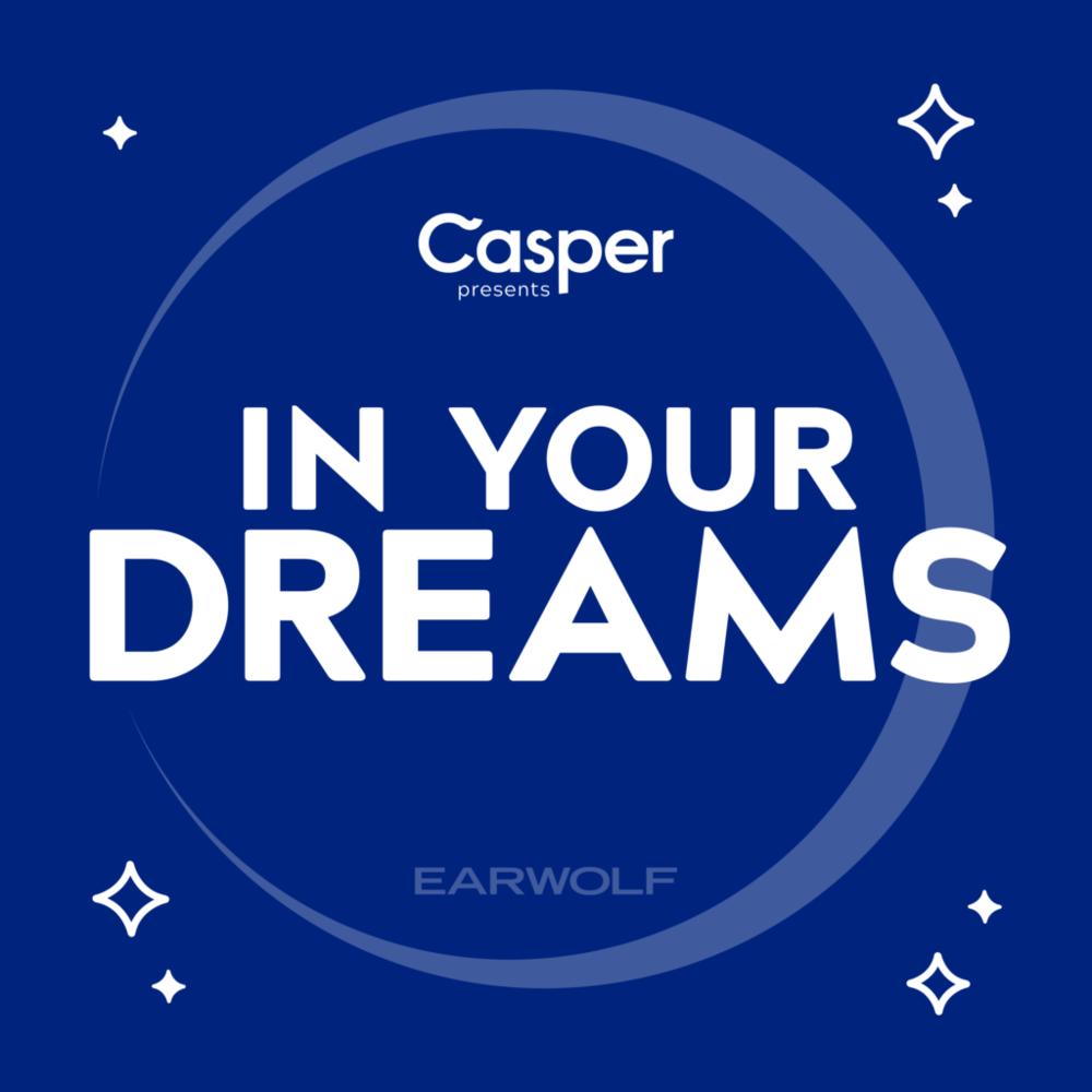 EAR_COVER_InYourDreams_3000x3000_Final-1024x1024.png