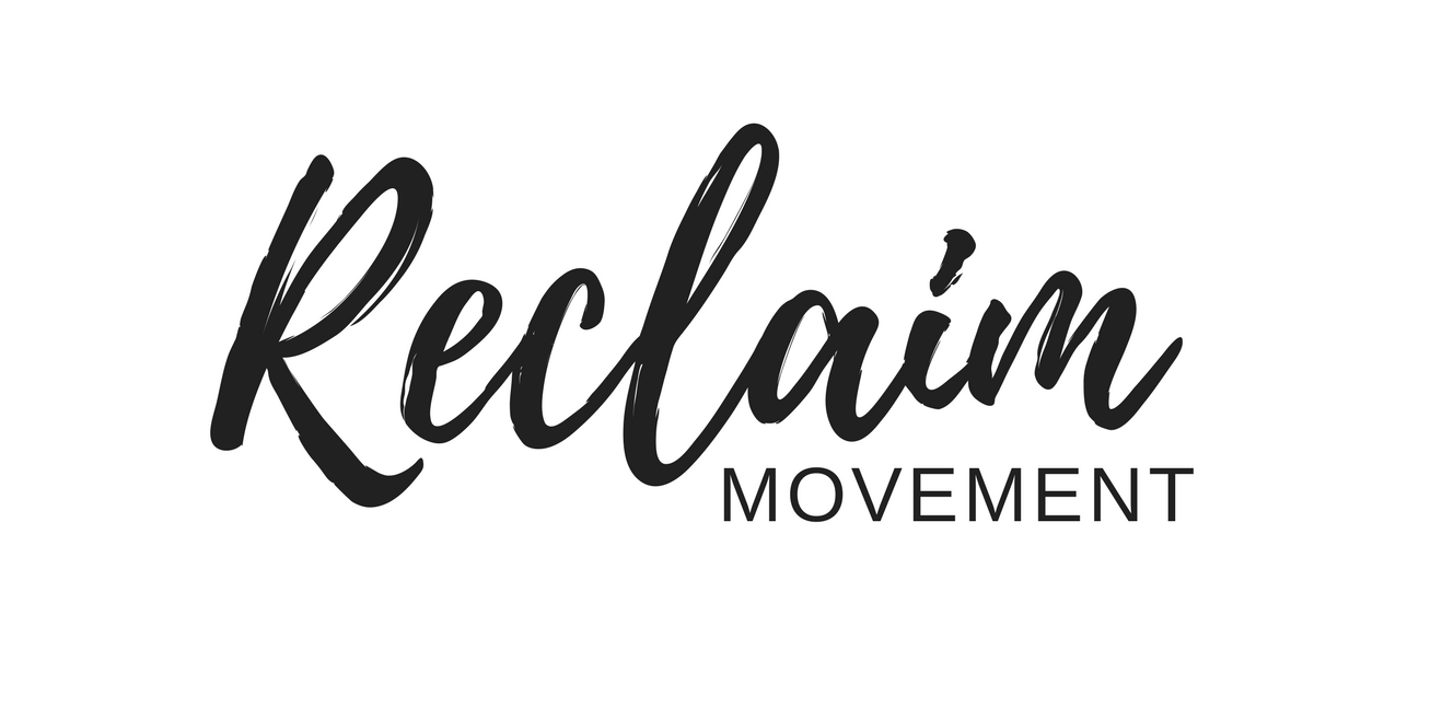 Reclaim Movement