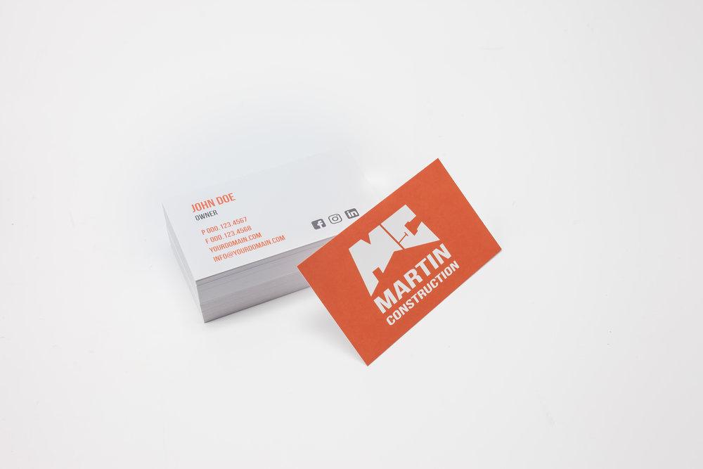 MC Business Card-1.jpg