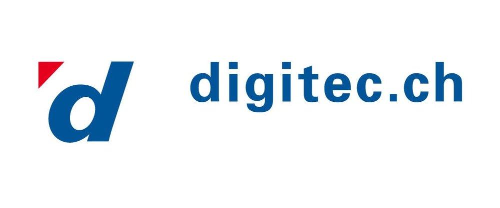 digitec.jpg