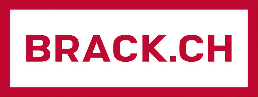 brack-logo.jpg
