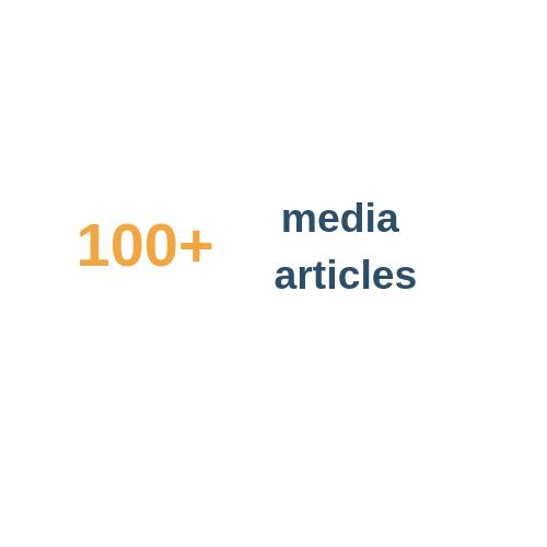 media logos (1).png