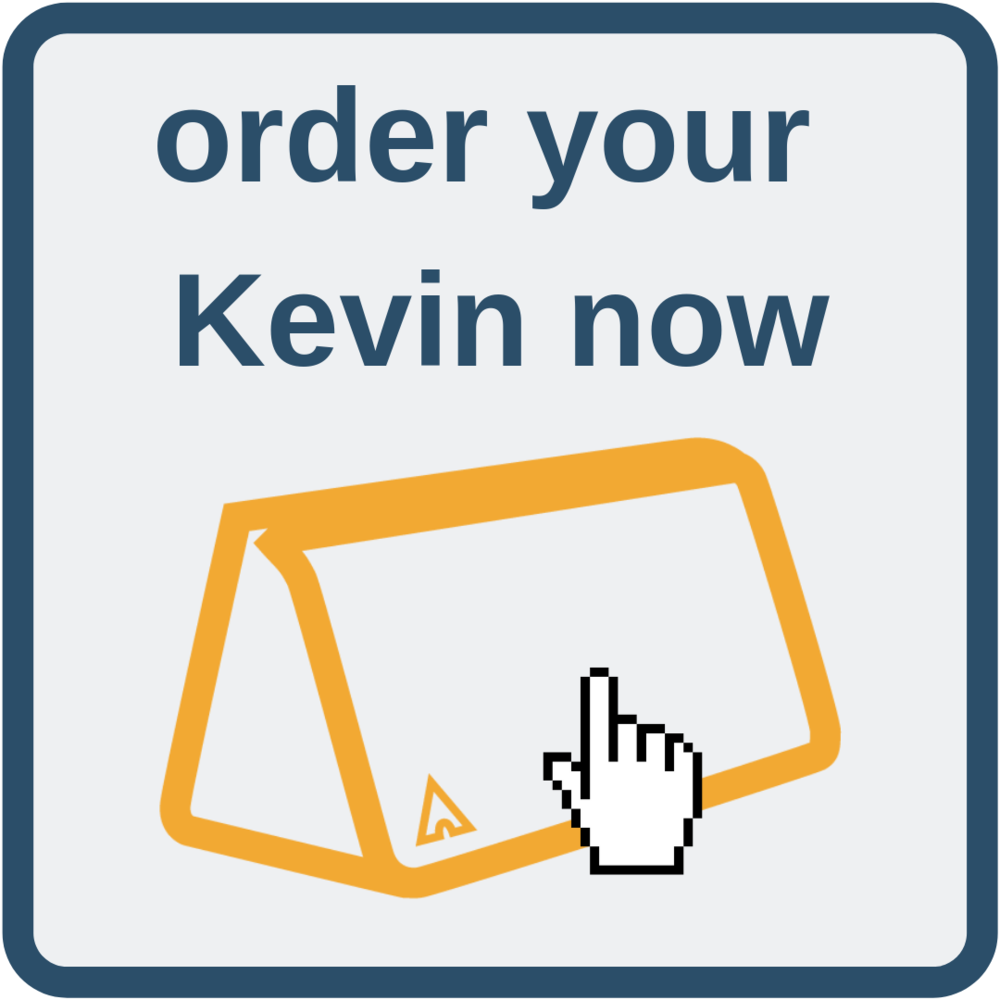 Order your Kevin now.png