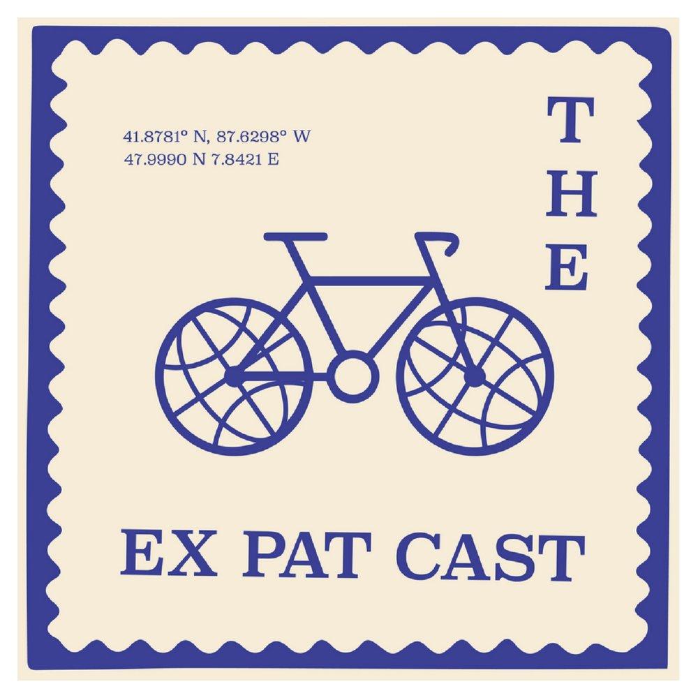 The Expat Cast.jpg