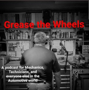 Logo- Grease the Wheels.png