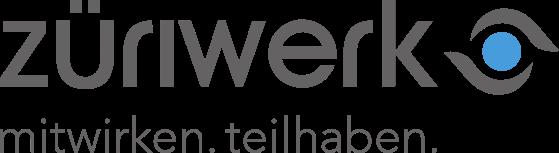 Zueriwerk_Logo Final_positiv_rgb.png
