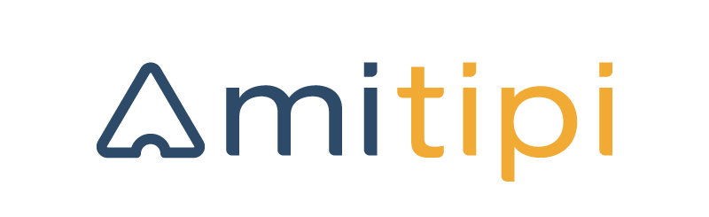 mitipi: Home Safety. All-in-one.