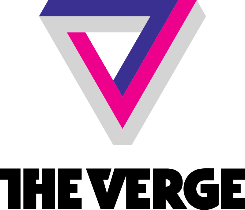 The_Verge.png