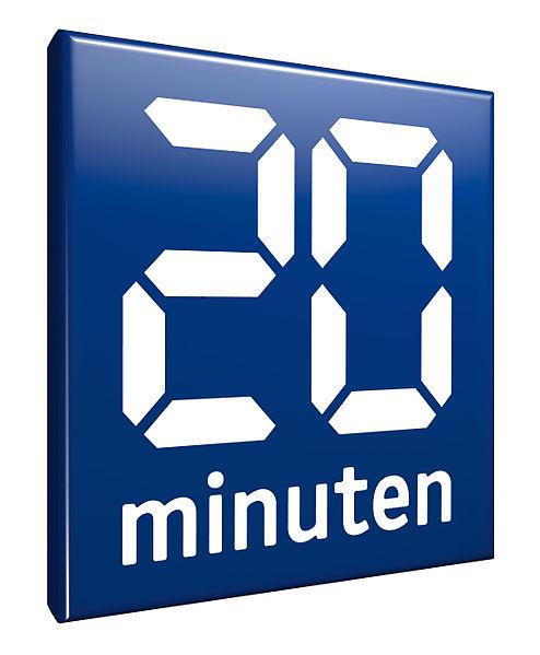 20_Minuten.png