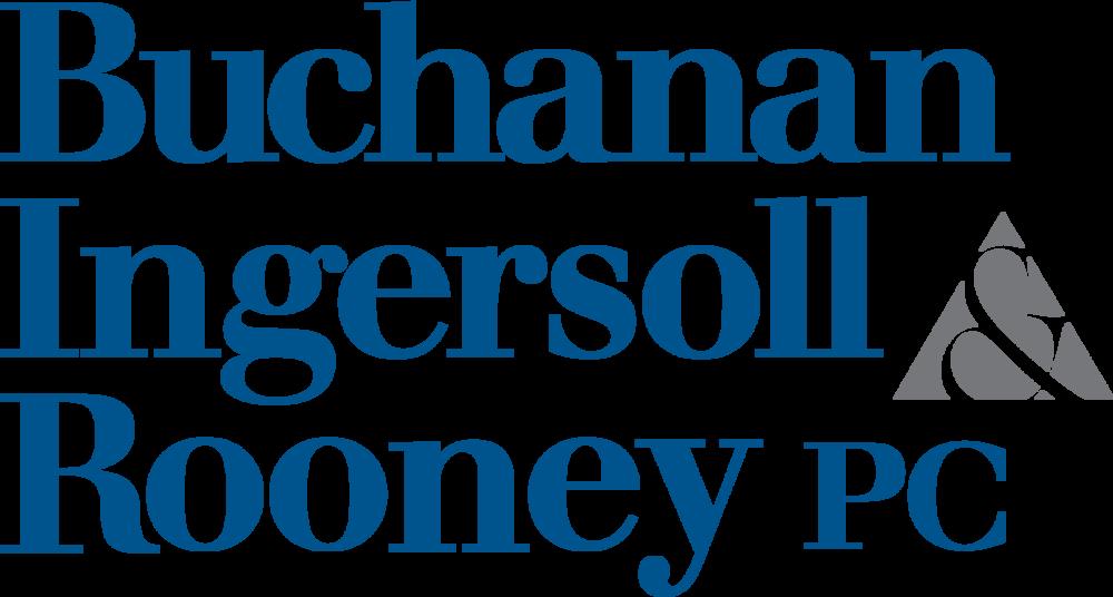 Buchanan-Ingersoll-logo-tr.png