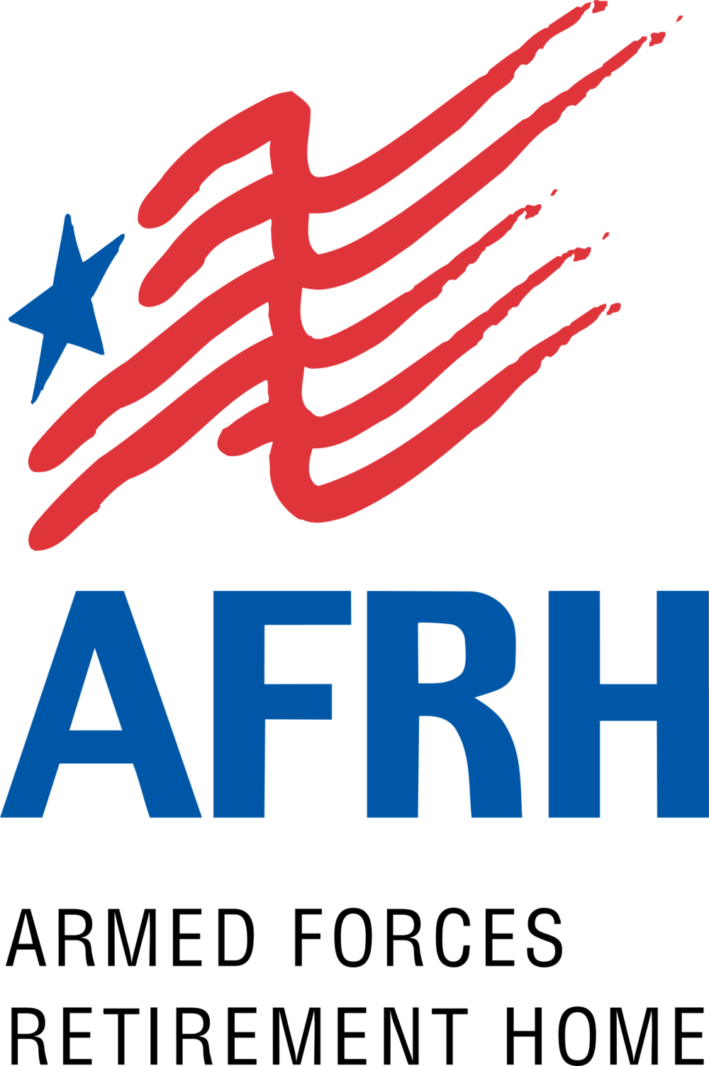 afrh-logo-tr.png
