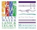 MN-Arts-Board.jpg