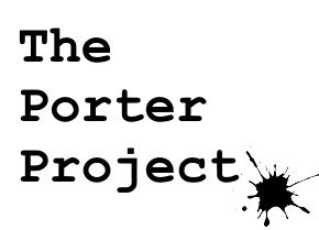 The Porter Project.jpg