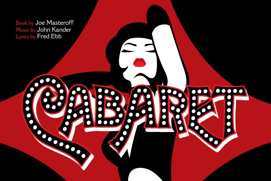 LPT_SeasonGuide_Cabaret_72dpi.jpg