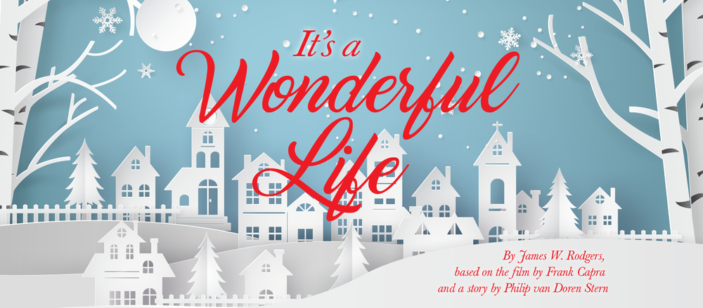 Show_WonderfulLife_1640x720.png