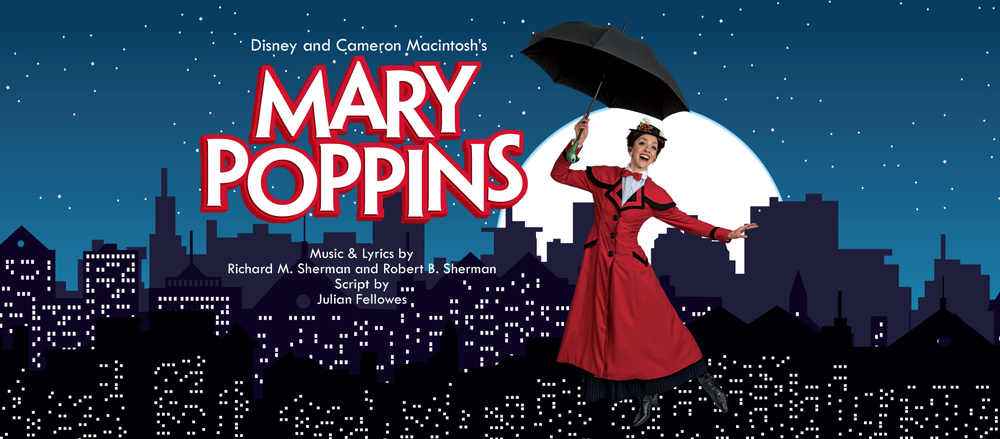 Show_MaryPoppins_1640x720.png