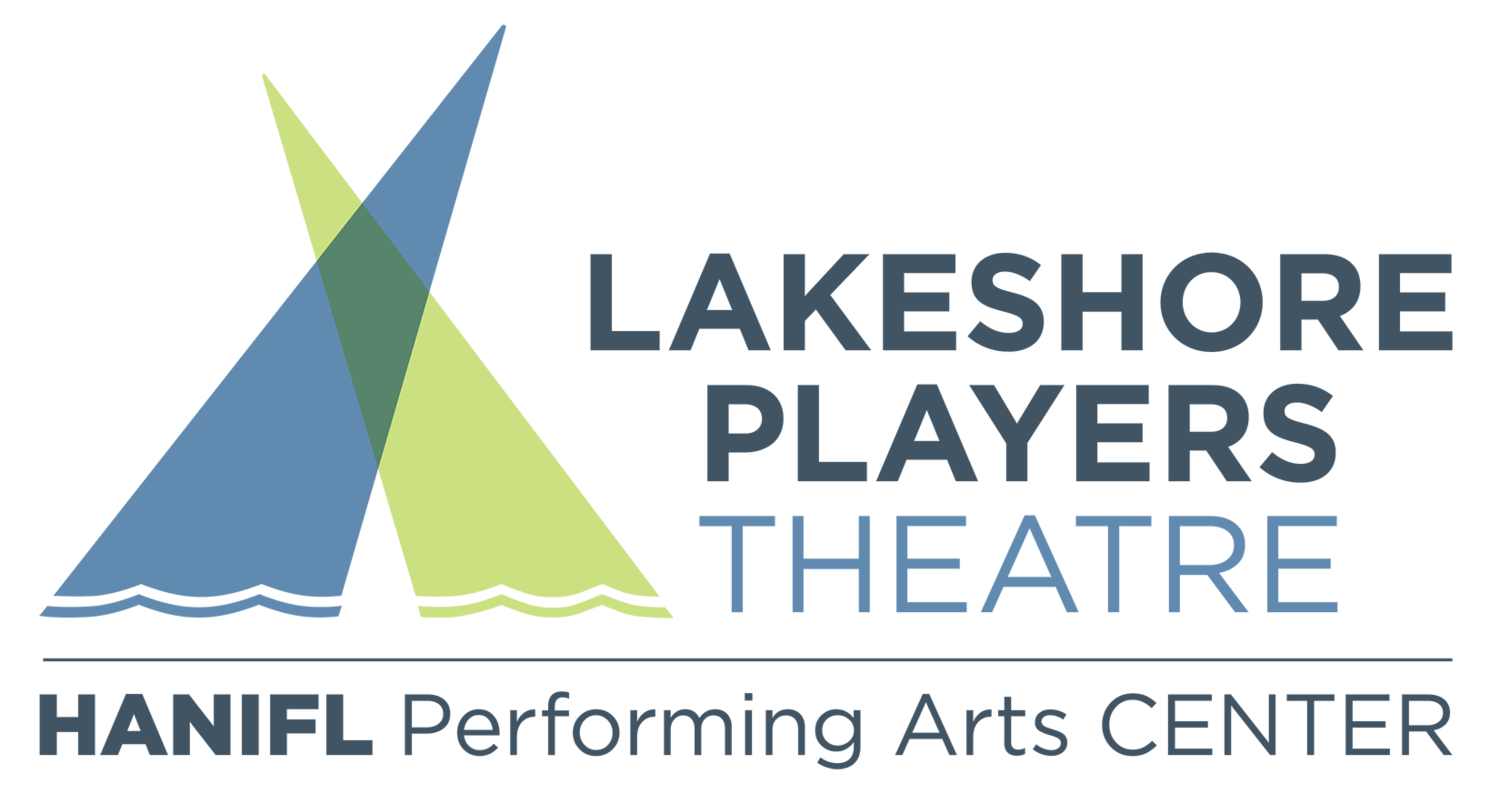 Lakeshore Players Theatre