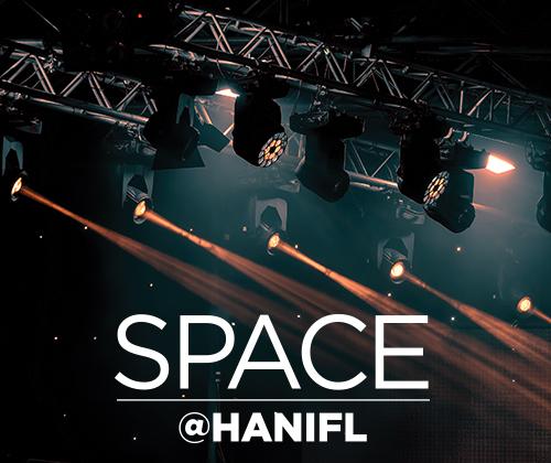 hanifl_hp_topnavimage_02.jpg