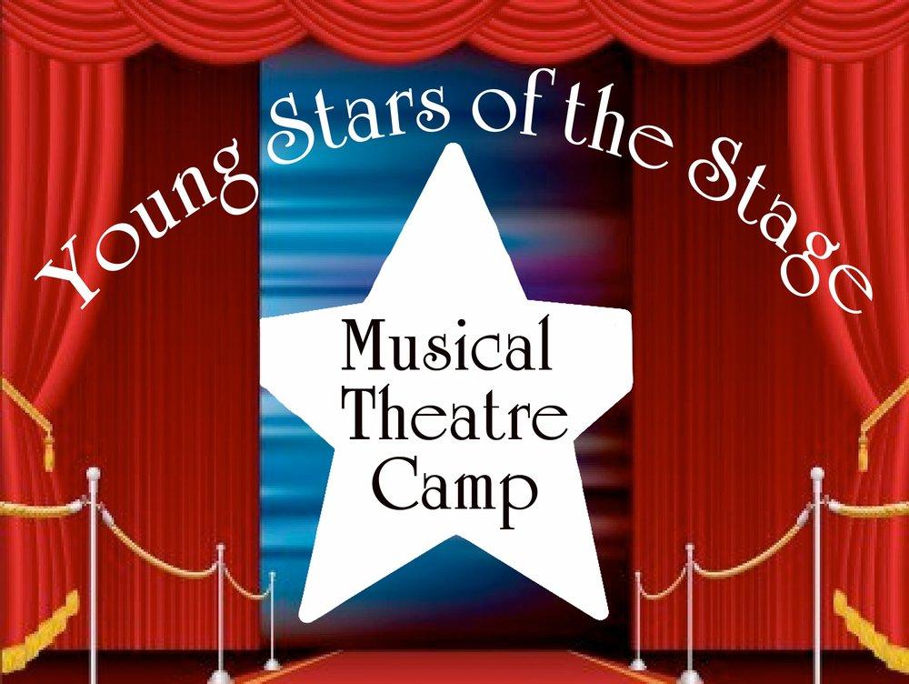 Young Stars Logo.jpg