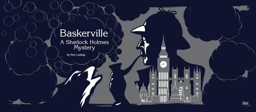 Show_Sherlock_1640x720_Baskerville.png