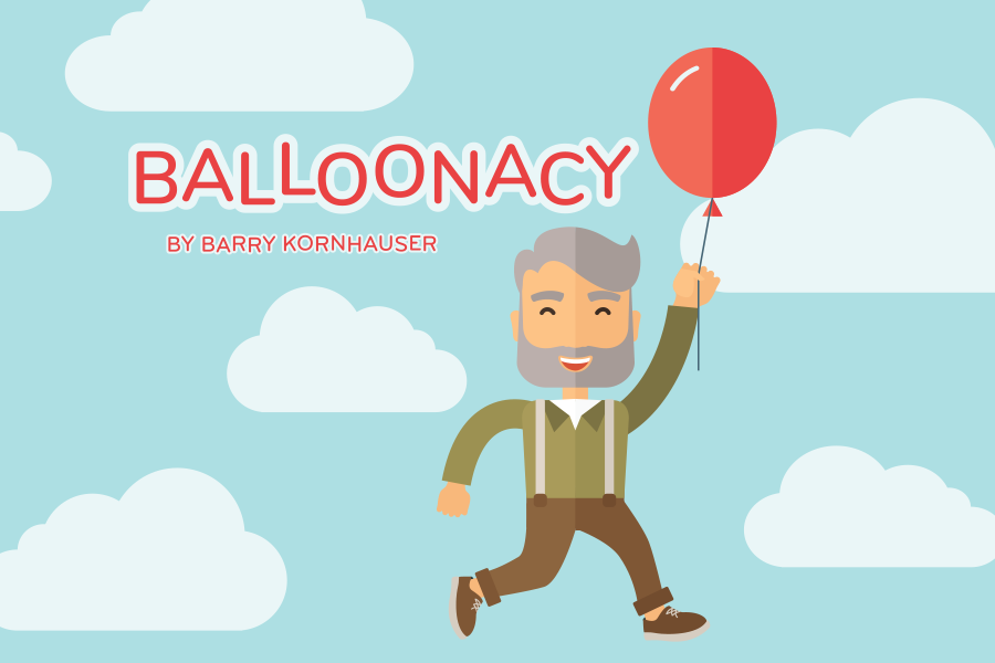 Kids_Balloonacy_900x600.png