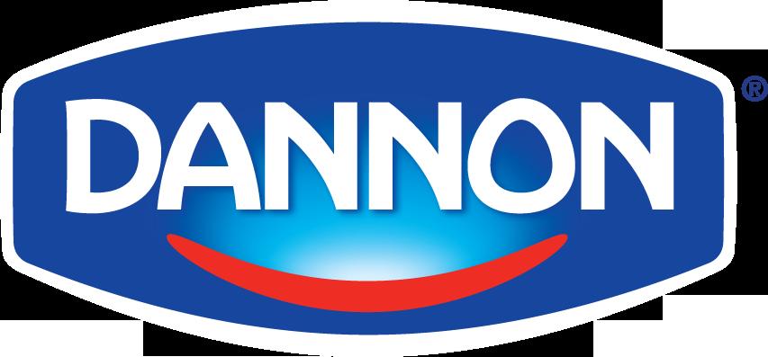 Dannon-Logo.png