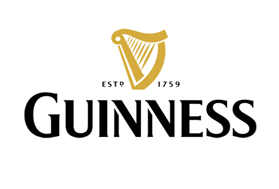 Guinness.png