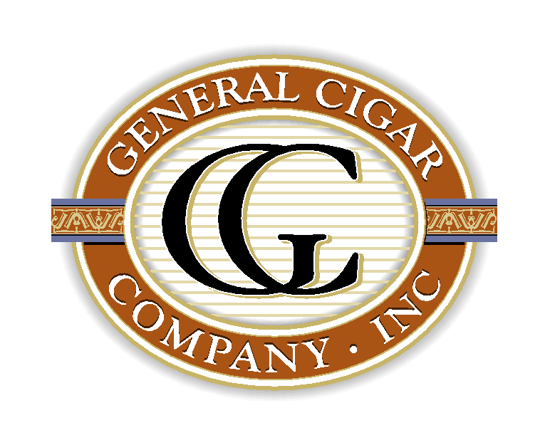 General Cigar logo.png