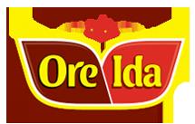 Ore Ida.png